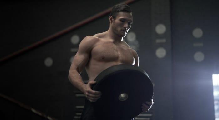 Das Geheimnis für Fitness-Erfolg - Erreiche deine Ziele