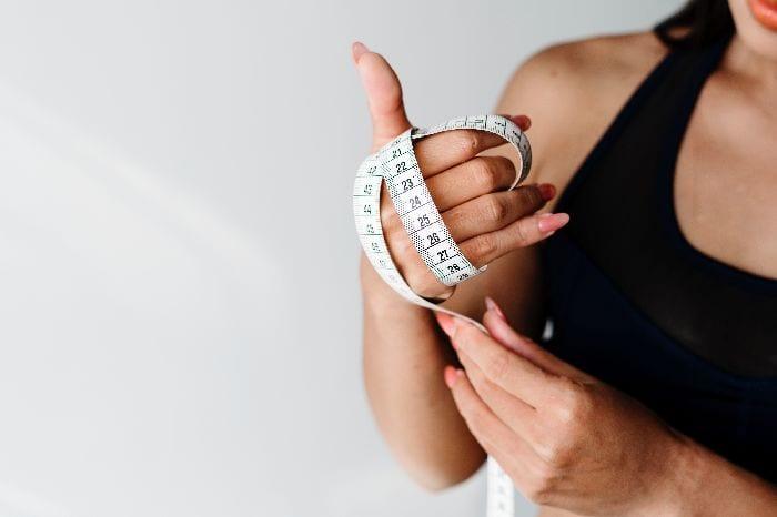 Gesunde Ernährung & Lifestyle: 10 Vorteile