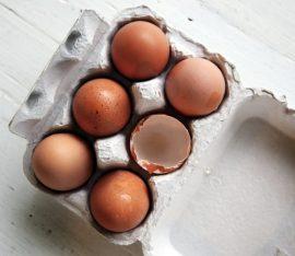 Protein Cheesecake Rezept | unglaublich kalorienarm