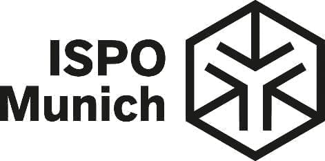 Die Innovationen der ISPO Munich 2019