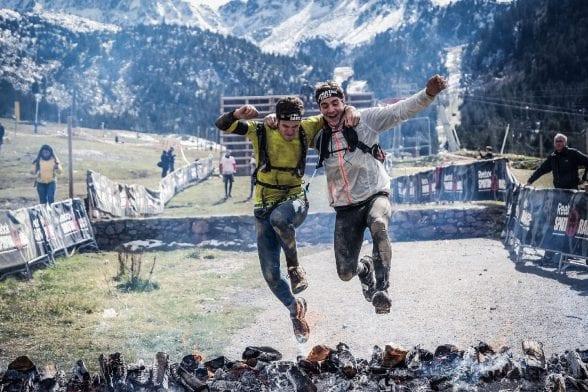Sport gegen Stress: Mit Bewegung zu mehr Lebensqualität