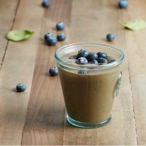 Protein Shakes & Smoothies zum Frühstück für optimalen Muskelaufbau & Fettabbau