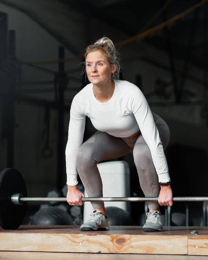 FIBO 2019 - Die weltgrößte Fitnessmesse in Köln