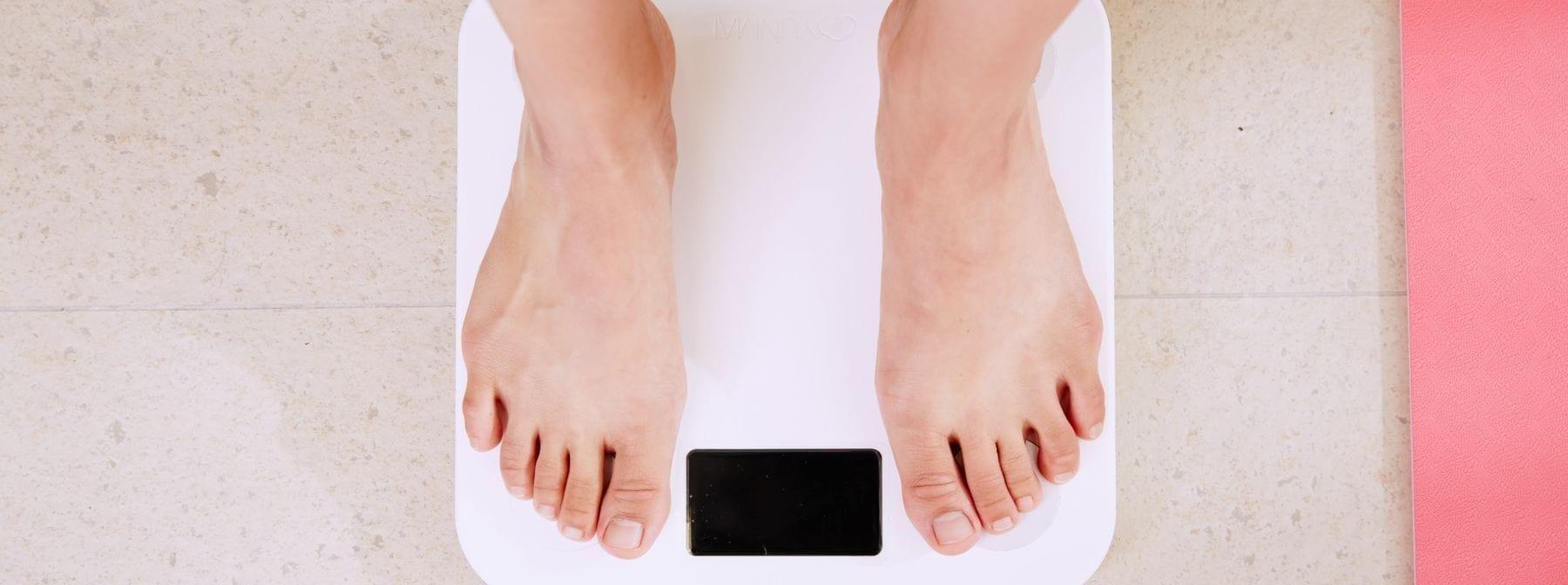 Welches sind die besten Supplemente zur Fettreduktion