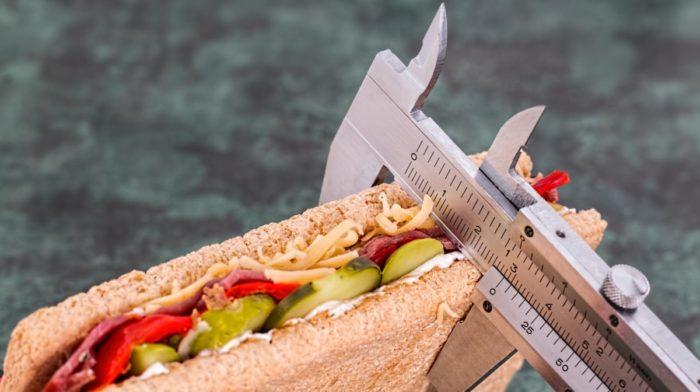 10 tips för en lyckad diet