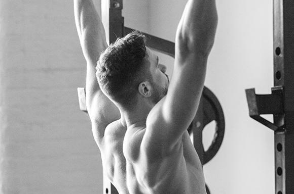 Gymsäsongen har börjat: så kommer du in i bra rutiner!