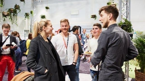 Die Innovationen der ISPO Munich 2019