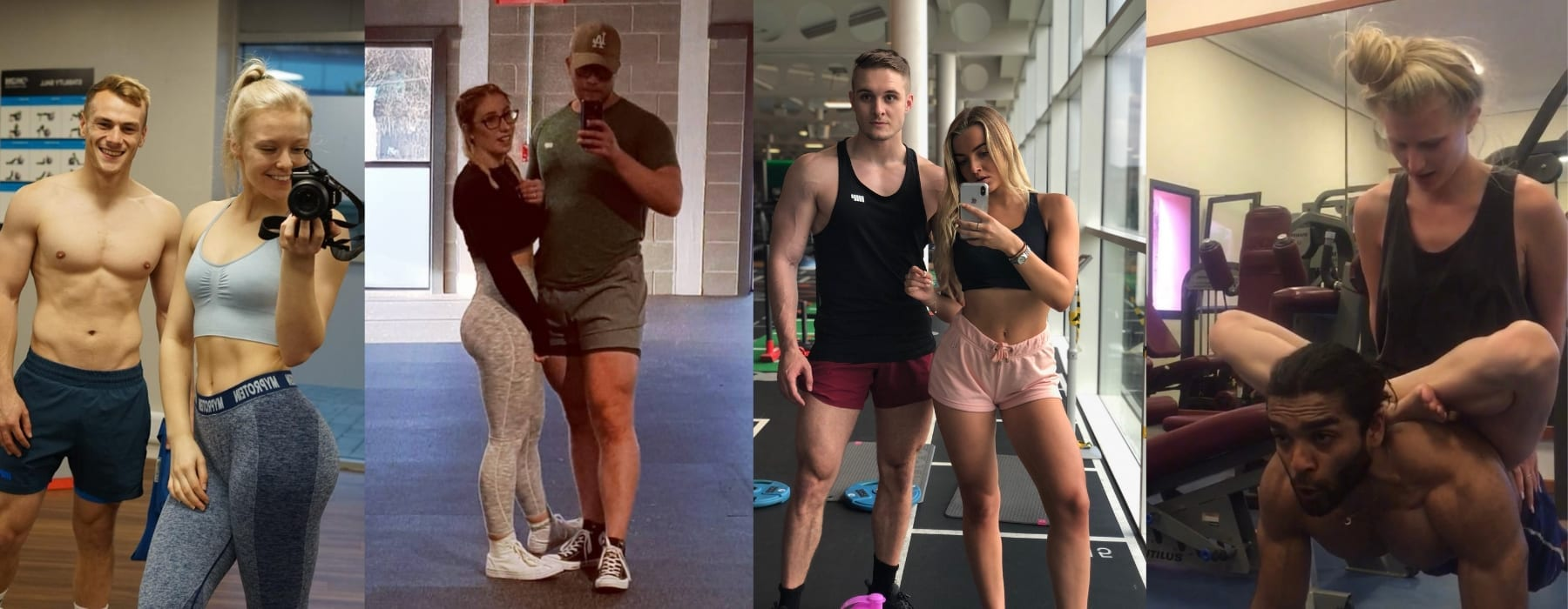 Running Shirts Gym Gifts for Couples Matching Couples Gym Tanks Couples Gym Shirts Train With Your Main Couples Workout Shirts Crossfit Shirts