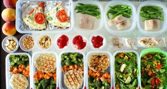 comida-grasa-myprotein