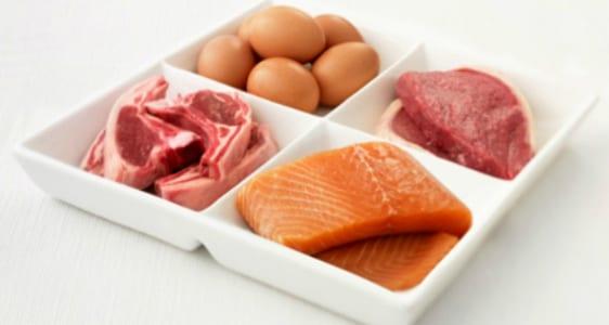 proteina-grasa-myprotein