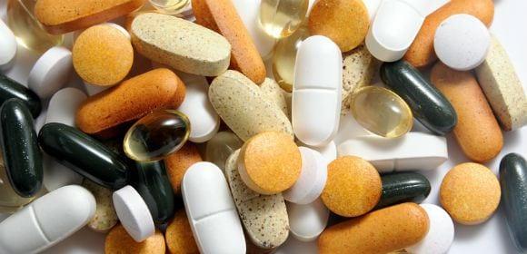 suplementos-grasa-myprotein