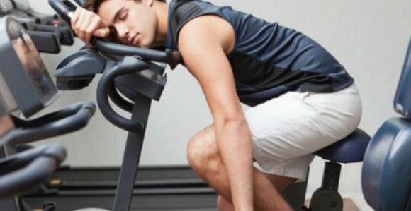 razones-no-ganas-músculo