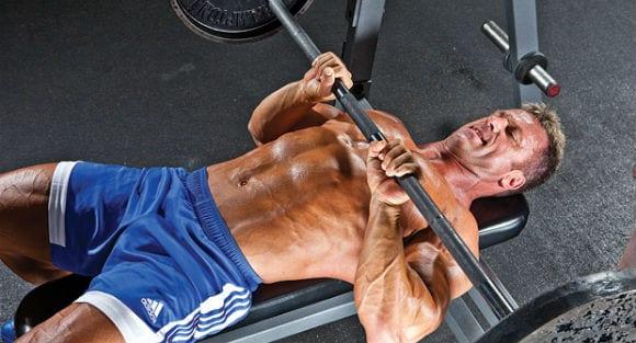 ejercicios para quemar grasa del cuerpo
