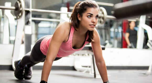 suplementos-fitness-para-mujeres
