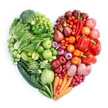 dieta y ejercicios para abdominales