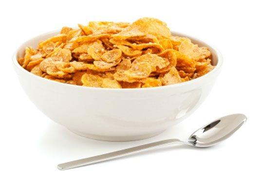Dieta sin gluten alimentos