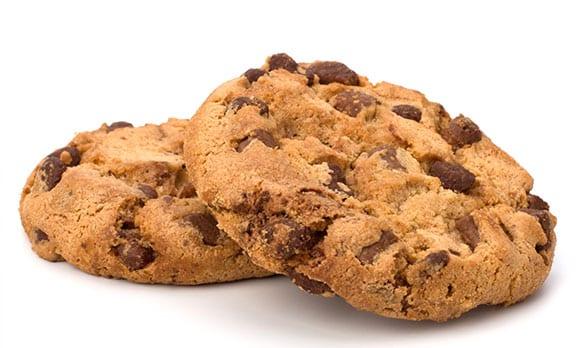 Dieta sin gluten snacks