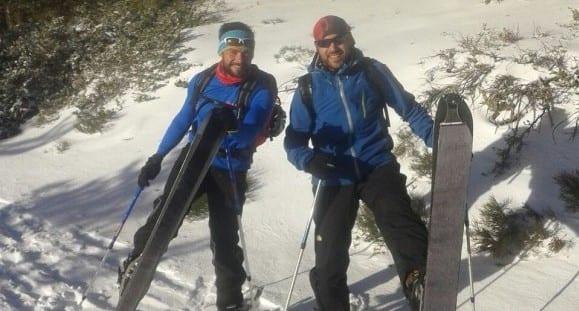 Triatlón de Invierno | ¿Qué se puede hacer en pretemporada?