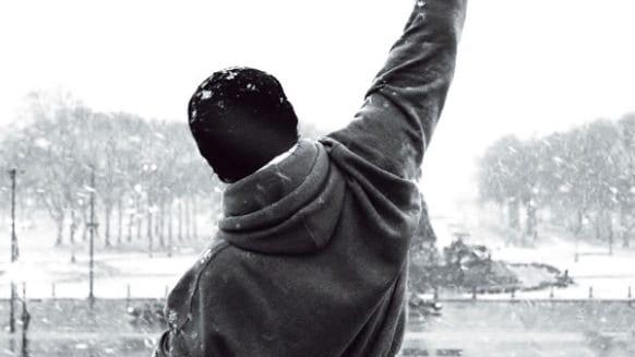 La importancia de la motivación deportiva