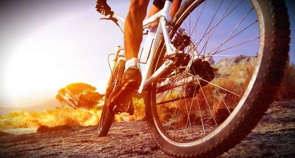 Recuperación en ciclistas | Los alimentos y suplementos de recuperación