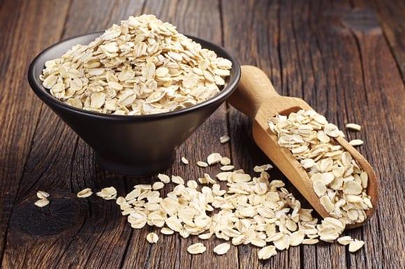 El Cereal Mas Completo | La Avena