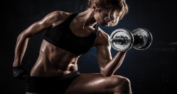 Ideas de Ejercicios Fitness para hacer si No Tienes Tiempo