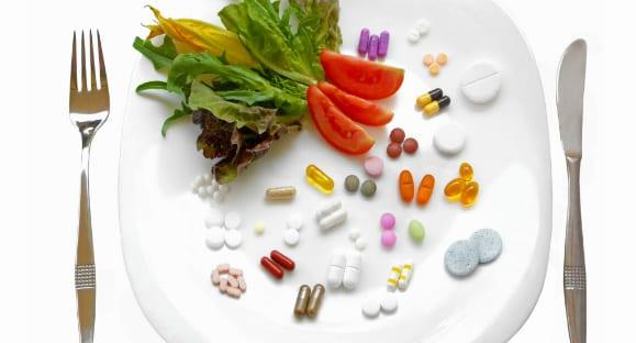Magnesio para el Rendimiento: Beneficios y Síntomas de Deficiencia – Parte 2
