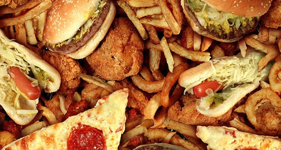 Triglicéridos altos: Descubre qué son, alimentos y dietas para bajarlos