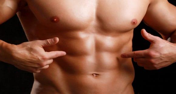 Pásate a los abdominales hipopresivos