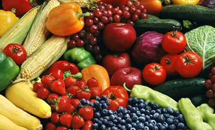 dieta vegana 1
