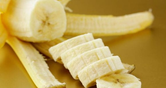 Plátano | Propiedades y Valor Nutricional