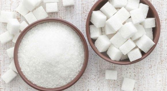 10 Razones por las que renunciar al azúcar