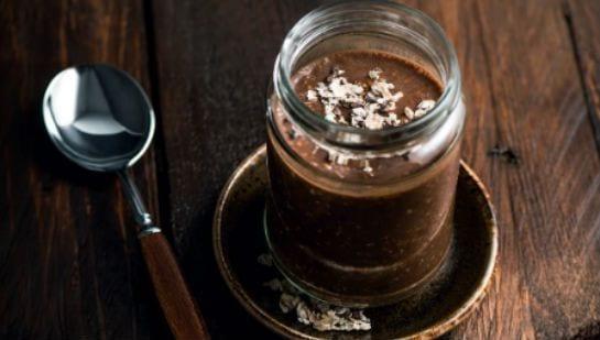 10 desayunos saludables