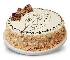 pasteles goma de guar