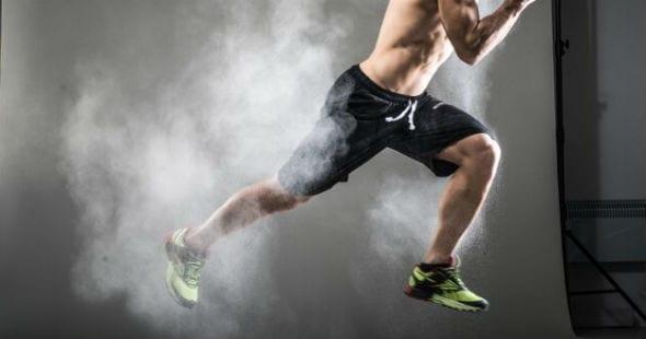 Consejos para reducir la grasa corporal