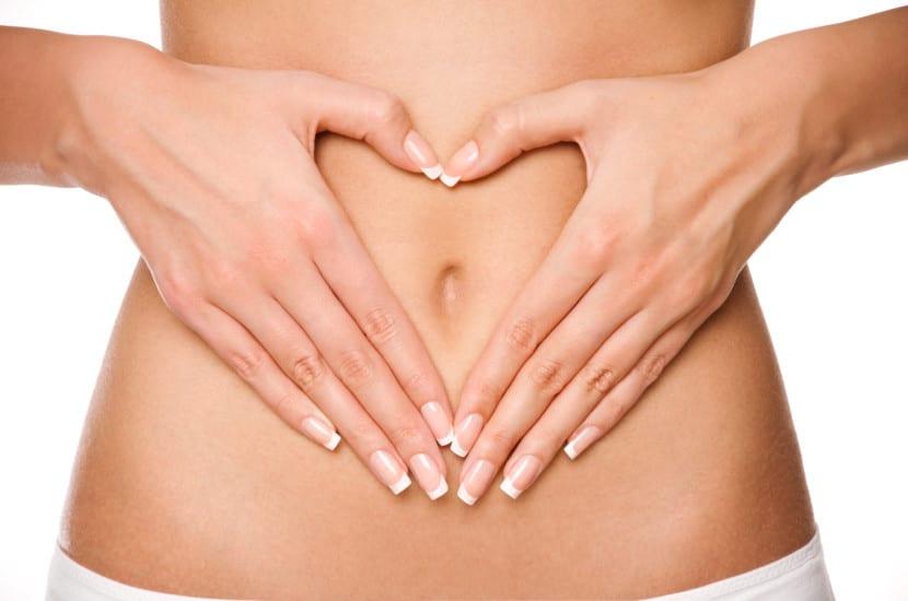 mejora la digestion