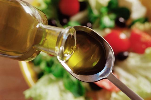 aceite-de-oliva-sube-el-colesterol-hdl