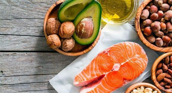 Tipos De Colesterol |Bueno Normal O Malo