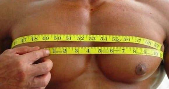 aumentar masa muscular al ayunar