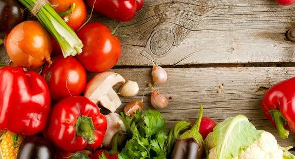 Los 10 mejores alimentos para perder grasa