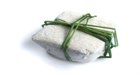 Deliciosa receta con Tofu | Salteado de tofu con brotes de soja