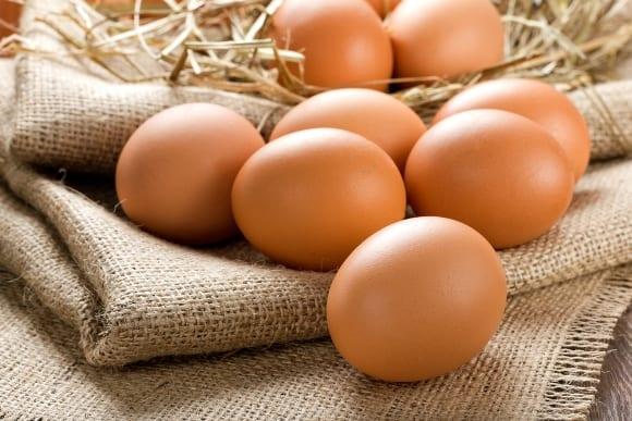 proteina-clara-de-huevo