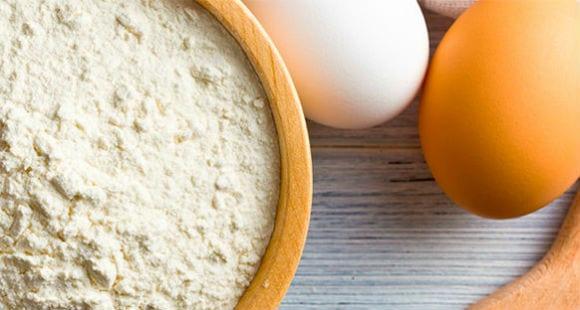 proteina-clara-huevo