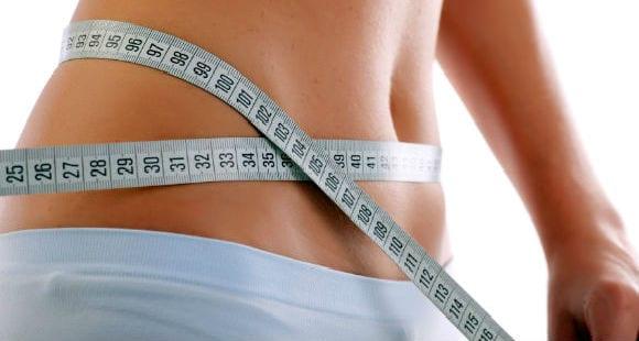 ¿Cómo calcular el peso ideal para hombres y mujer?