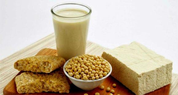 Descubre los 10 mejores alimentos ricos en aminoácidos