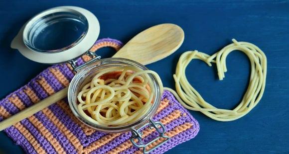 Cenas de Dietas | ¿Qué cenar para adelgazar?