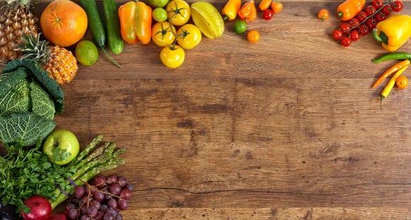 ¿Cómo Depurar el Hígado? | Dieta, Alimentos y Remedios