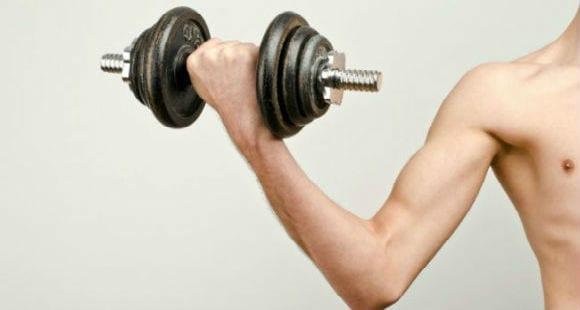 Dieta para Hardgainers para Aumento de Masa Muscular
