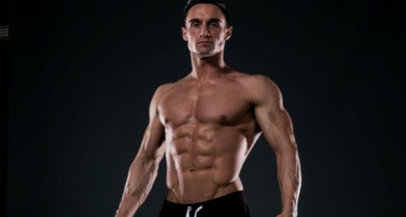 3 Consejos Para tu Etapa de Corte y Volumen Muscular