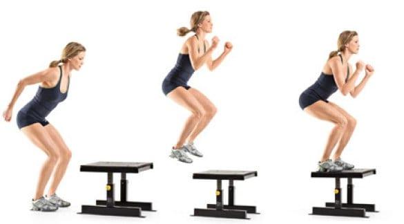 ejercicios-pliometría
